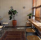 Foto di Woodpecker Coffee