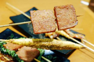 Foto 3 - Makanan di Shao Kao oleh Indra Mulia