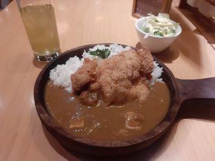 Foto review Tokyo Belly oleh Maissy  (@cici.adek.kuliner) 1