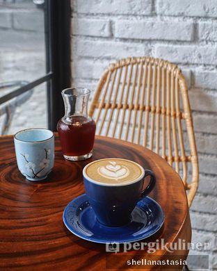 Foto review Chihiro Coffee oleh Shella Anastasia 1