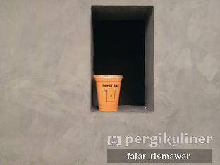 Foto review Myst Bar oleh Fajar   @tuanngopi  6