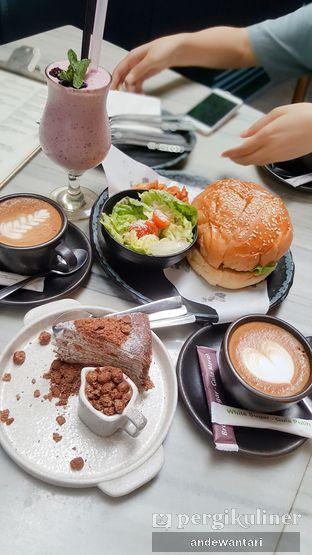 Foto - Makanan di Gormeteria oleh Annisa Nurul Dewantari