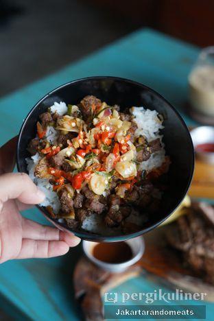 Foto review Meat Republiken oleh Jakartarandomeats 2