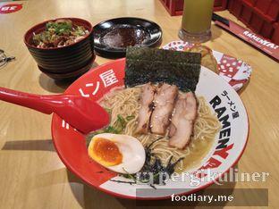 Foto 1 - Makanan di RamenYA oleh @foodiaryme | Khey & Farhan