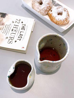 Foto review NIJI Coffee Bar oleh yudistira ishak abrar 9