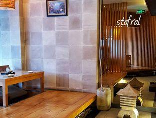 Foto 3 - Interior di Yuki oleh Stanzazone