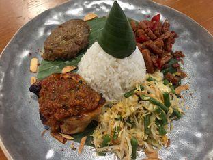 Foto 2 - Makanan di Mendjangan oleh tio.mimi