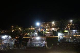 Foto 2 - Eksterior di Lereng Anteng oleh yudistira ishak abrar