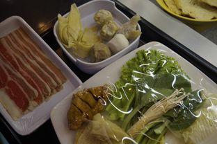 Foto 15 - Makanan di Raa Cha oleh yudistira ishak abrar
