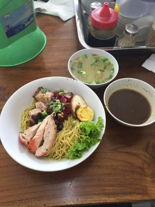 Foto 3 - Makanan di Kaca Mata oleh Yohanacandra (@kulinerkapandiet)