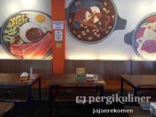 Foto 4 - Interior di Ow My Plate oleh Jajan Rekomen