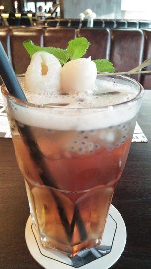 Foto review Moonshine Dine & Lounge oleh Review Dika & Opik (@go2dika) 8