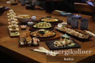 Foto 8 - Makanan di Seigo oleh Winata Arafad