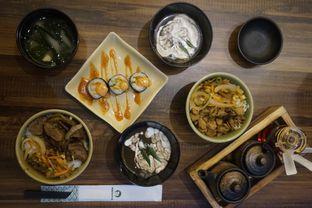 Foto 9 - Makanan di Negiya Express oleh yudistira ishak abrar