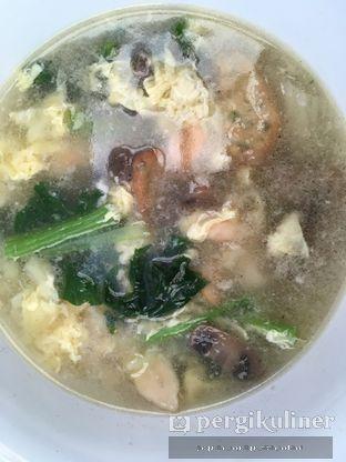 Foto 2 - Makanan di Top Noodle House & Kitchen oleh @mamiclairedoyanmakan