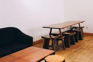 Foto 11 - Interior di KOLO Kopi Lokal oleh Indra Mulia