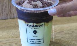 Kalijodo Coffee