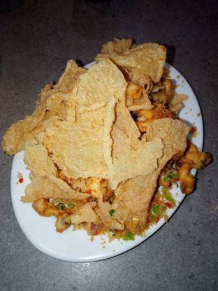 Foto 2 - Makanan di Eastern Restaurant oleh Chris Chan