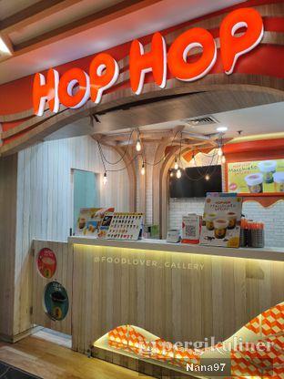Foto 3 - Interior di Hop Hop oleh Nana (IG: @foodlover_gallery)