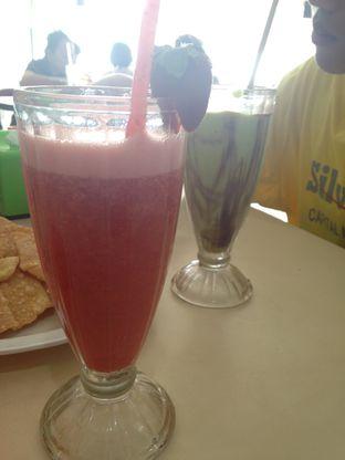 Foto 3 - Makanan di Gaya Tunggal oleh Almira  Fatimah
