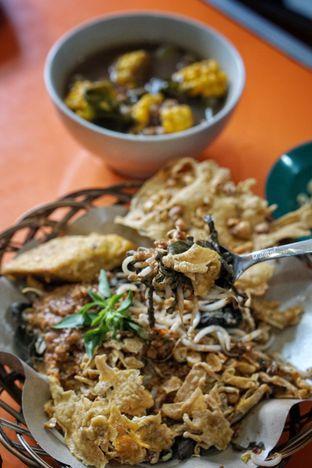 Foto 3 - Makanan di Ayam Bakar Madiun oleh Nanakoot