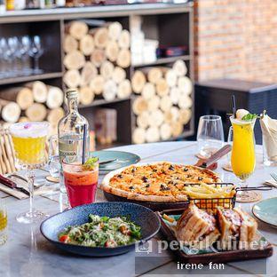 Foto 9 - Makanan di Sudestada oleh Irene Stefannie @_irenefanderland