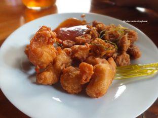 Foto 1 - Makanan di Open Door oleh Vincentia Stepfanie