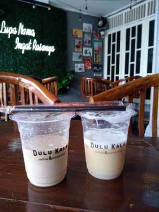 Foto 2 - Makanan di Dulu Kala Coffee & Barbershop oleh PemakanSegala
