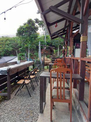 Foto review Kandang Sapi Club oleh Widya WeDe  3