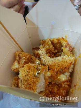 Foto review Pop Chop Chicken oleh Rifky Syam Harahap | IG: @rifkyowi 1