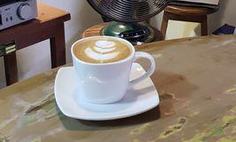 Gayobies Coffee
