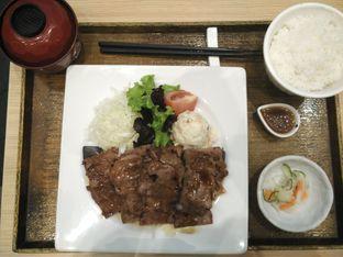 Foto 2 - Makanan di Ootoya oleh D L