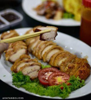 Foto - Makanan di Yu-I Kitchen oleh @eatandclicks Vian & Christine