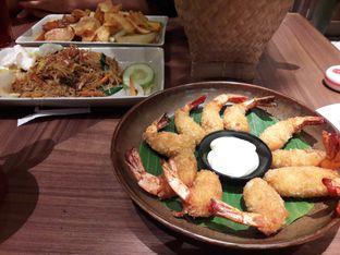 Foto 1 - Makanan di Remboelan oleh Michael Wenadi