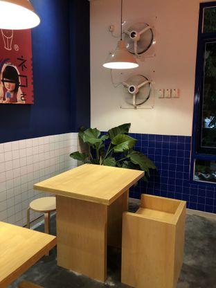 Foto review Taichan Bang Gondrong oleh Belly Culinary 10