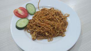 Foto review Bakmie Ayam Parapat oleh Review Dika & Opik (@go2dika) 2