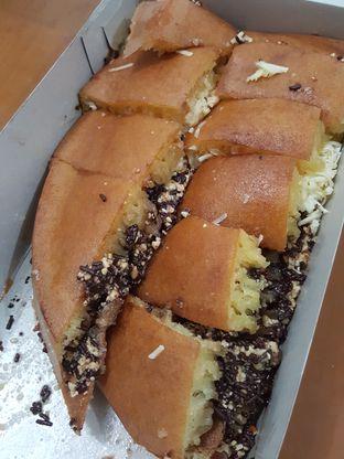 Foto 1 - Makanan di Martabak Pecenongan 78 oleh Stallone Tjia (@Stallonation)