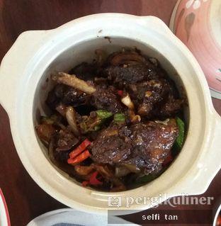 Foto 4 - Makanan di Xin Yi Bak Kut Teh oleh Selfi Tan
