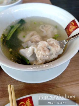 Foto 1 - Makanan di Wee Nam Kee oleh Marisa @marisa_stephanie