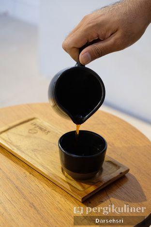 Foto 6 - Makanan di Simetri Coffee Roasters oleh Darsehsri Handayani