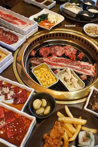 Foto 1 - Makanan di Shaburi & Kintan Buffet oleh Isabella Chandra