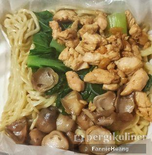 Foto - Makanan di Soen Yoe oleh Fannie Huang||@fannie599
