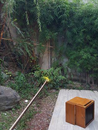 Foto 10 - Interior di Titik Temu Coffee oleh Stallone Tjia (@Stallonation)