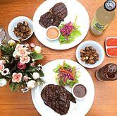 Foto di Meat Me Steak House & Butchery