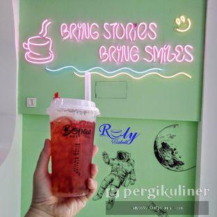 Foto 8 - Makanan di Bopan Coffee & Fruit Tee oleh Ruly Wiskul