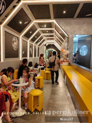 Foto 5 - Interior di 1011 Siptea oleh Nana (IG: @foodlover_gallery)