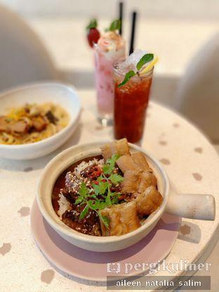Foto 1 - Makanan di Boja Eatery oleh @NonikJajan