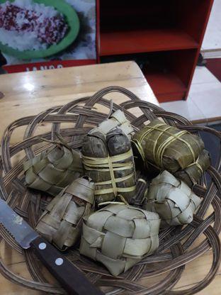 Foto review Warung Makan Pekayon Paconne oleh Mouthgasm.jkt  9
