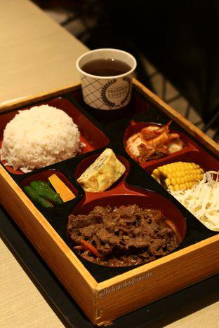 Foto 2 - Makanan di K-Kitchen oleh thehandsofcuisine