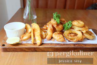 Foto review Please Please Please oleh Jessica Sisy 13